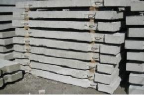 Производство и продажа дорожных плит