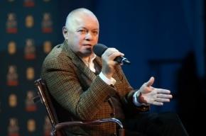 Украина обновила список журналистов, которым запрещен въезд в страну