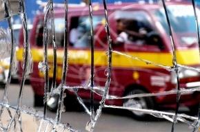 В ДТП с автобусом под Тосно пострадало 19 человек