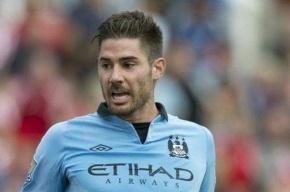 Хави Гарсия станет игроком «Зенита» почти за 15 миллионов евро