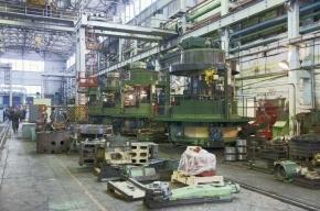 Завод «Луганский машиностроитель» эвакуируется в Россию