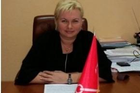 Главным санитарным врачом Петербурга стала Наталия Башкетова