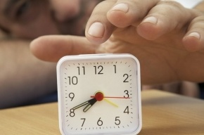 Недостаток сна приводит к суициду, считают ученые