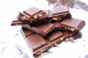 Ученые выявили неожиданный эффект шоколада