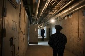 СКР обвинил сотрудников СИЗО в халатности после побега гимнаста