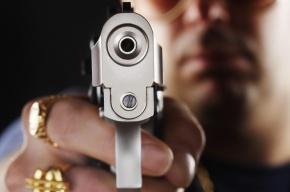 В Стрельне три человека ранены в результате стрельбы в яхт-клубе
