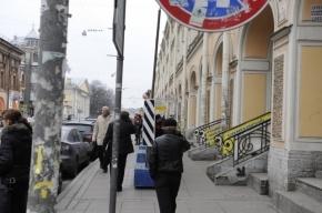 В Петербурге Апраксин двор превратят в культурно-развлекательный центр