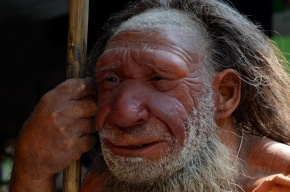 Неандертальцы вымерли значительно раньше, чем предполагали ученые