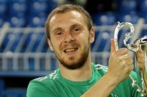 Защитник болгарского клуба отбил два послематчевых пенальти в Лиге чемпионов