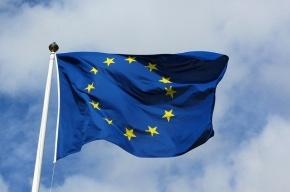 ЕС попросил третьи страны не поставлять продукты в РФ