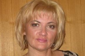 В Петербурге кассир банка сбежала с 12 млн рублей