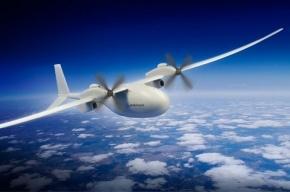 СНБО обвинил Россию в нарушении воздушного пространства