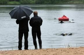 В Ленобласти воспитанник детдома утонул во время турпохода