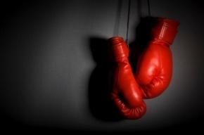 Всемирная боксерская ассоциация не признала присоединение Крыма к России