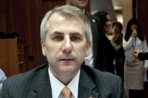 Посол ЕС в Москве назвал условия отмены санкций против России