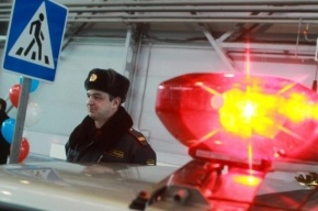 В Подмосковье грабители убили директора сети АЗС и ее 12-летнюю дочь