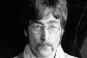 Убийца Джона Леннона заявил, что он идиот