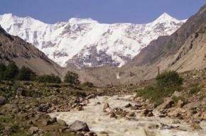 В горах КБР погибла альпинистка из Петербурга