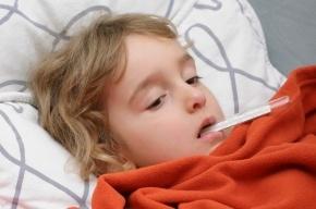 В Иркутске няня напоила детей психотропными препаратами
