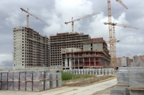Акция «Квартира месяца» на покупку двухкомнатной квартиры в ЖК «Огни залива»