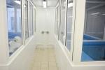 Центр для реабилитации тюленей: Фоторепортаж