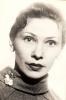 Фоторепортаж: «Скончалась бывшая балерина Большого театра Римма Карельская»