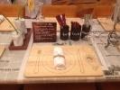 Фоторепортаж: «2014 European Black Box Culinary Challenge»