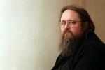 Андрей Кураев: Фоторепортаж