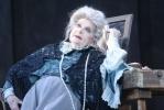 Старейшая актриса России Галина Коновалова умерла в 98 лет: Фоторепортаж