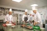2014 European Black Box Culinary Challenge: Фоторепортаж