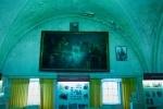 Артиллерийский музей: Фоторепортаж