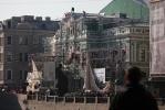 Открытие после реконструкции здания Большого драматического театра имени Товстоногова: Фоторепортаж