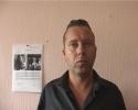 В Петербурге мужчина грабил фирмы микрозаймов, чтобы выплатить кредит: Фоторепортаж