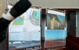 Фоторепортаж: «Общественные слушания по мосту на Крестовский»