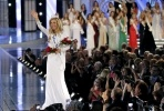 Кира Казанцев, Мисс Америка 2015: Фоторепортаж