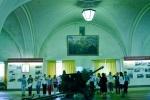 Фоторепортаж: «Артиллерийский музей»