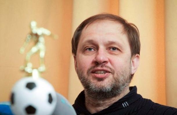 Кирилл Набутов: Телевидение - это не то, что показывают, а то, что смотрят