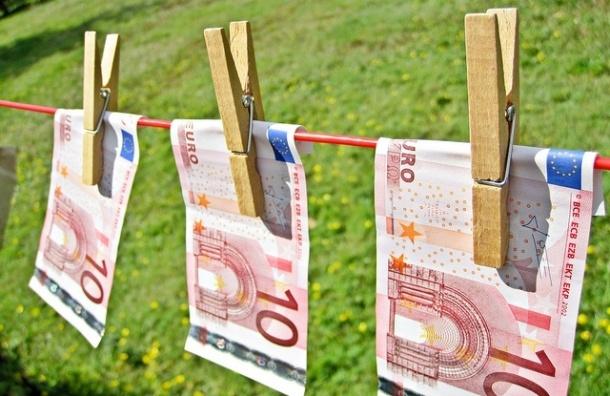 В ЕС ввели в обращение обновленные 10 евро