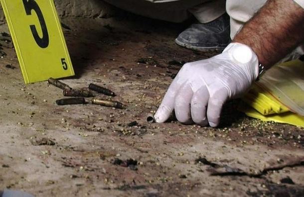 К расследованию убийств на трассе «Дон» подключили контрразведку ФСБ