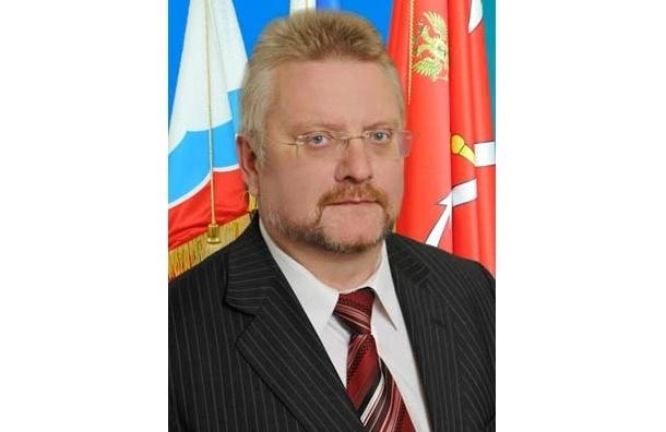 Муниципал из МО «Полюстрово» получил 117% процентов голосов