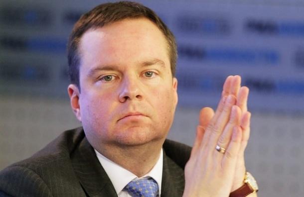 Минфин вернет НПФ 500 млрд пенсионных накоплений за 2013 год