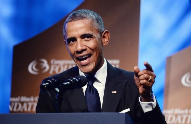 Обама исключил вероятность военного конфликта НАТО и России