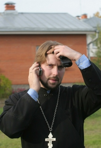 Глеб Грозовский: Фото