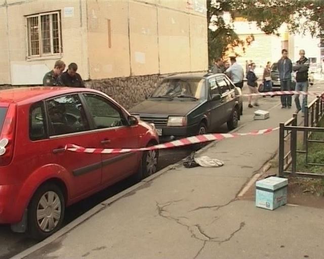 В Петербурге мужчина грабил фирмы микрозаймов, чтобы выплатить кредит: Фото