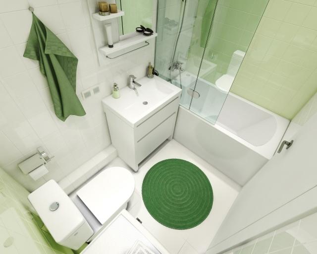 Bathroom_0002