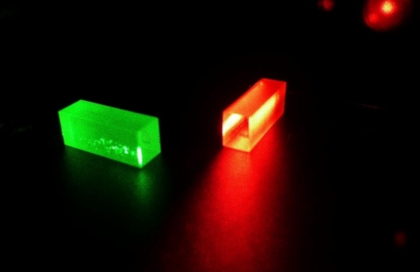 Швейцарские физики осуществили квантовую телепортацию на 25 км