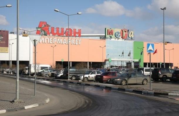 Минпромторг намерен усложнить открытие гипермаркетов