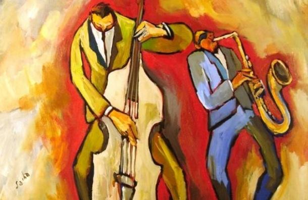 Billy's Band и ведущие джазмены Петербурга — на бесплатном концерте в Сестрорецке