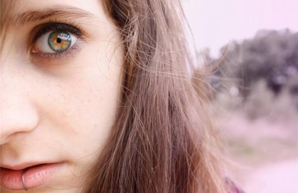 Ученые: десять дней в году у женщин плохое настроение