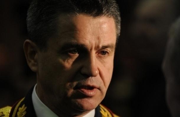 СК РФ возбудил дело о геноциде русских на юго-востоке Украины